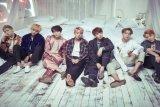 Seri dokumenter asli BTS akan hadir di You Tube
