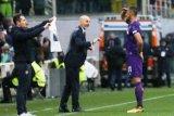 Fiorentina raih kemenangan pada laga haru kenang kematian Astori