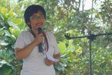 Sekolah adat dalam pandangan Rukka Sombolinggi