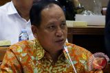 Publikasi ilmiah Indonesia lampaui Singapura dan Thailand