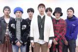 Pre-order album baru BTS sudah lebihi 1,44 juta keping