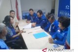 Partai Demokrat Manado  buka pendaftaran bakal caleg sampai Mei 2018