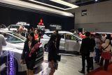 Mitsubishi punya promo khusus tiga produk ini di IIMS 2018