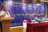 BMKG: SLI untuk dukung pertanian