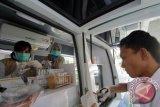Pengusaha pangan diminta tempatkan laboratorium mini