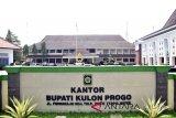 Kulon Progo selenggarakan pemilihan anggota BPD 2019