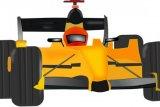Otomotif - Satu poin berhasil diraih Sean Gelael di Balapan Formula 2 Azerbaijan
