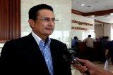 Alkhairaat miliki 1.642 cabang di Indonesia