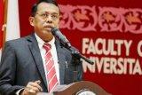 UNP prakarsai konvensi nasional pendidikan, akan dibuka Presiden