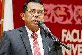 Dipelopori UNP, Konvensi Nasional Pendidikan Digelar di Padang