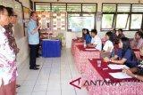 Pemkab Sitaro targetkan kontrak 500 tenaga pendidik