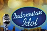 Suasana romantis warnai Grand Final Indonesian Idol 2018