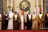 Kuwait takkan buka kedutaan di Suriah sebelum keputusan Liga Arab