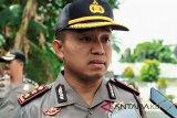 Dua wartawan gadungan ditangkap polisi Tanjungpinang