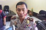 Polresta Padang giatkan patroli mengantisipasi tawuran