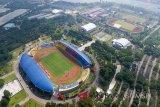 Jakabaring dari pusat olahraga ke sport tourism