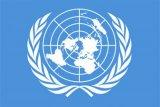PBB: Myanmar tidak siap bagi pemulangan pengungsi  Rohingya