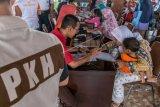 300 warga Bantul mengundurkan diri dari penerima PKH