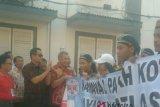 Juliari Batubara menilai isu sara tidak laku di Semarang