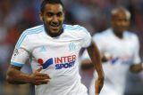 Payet lesatkan dua gol saat Marseille hancurkan Toulouse