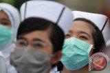 Kemnaker dorong perawat bekerja ke luar negeri