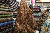 Akui mutunya baik, Siberia berminat impor produk tekstil dan alas kaki dari Indonesia