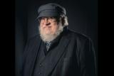 """Penulis """"Game of Thrones"""" umumkan buku baru"""