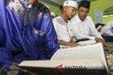 Sinar Mas Mengaji: Khatam Al Quran dan doa kelestarian lingkungan