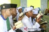 Kankemenag: Ramadhan lumbung ibadah
