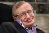 Upacara pemakaman Stephen Hawking di Cambridge