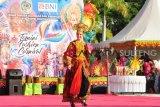 Festival Pesona Teluk Tomini dihelat April 2019