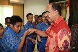 Wali Kota Kupang usulkan penambahan 10.000 penerima rastra