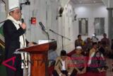 Wakapolri kunjungi Masjid Imam Lapeo di Polman