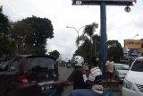 Amankan pengemis, Dinsos Palembang beroperasi 24 jam