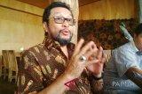Yorrys : empat kader Golkar kandidat ketua umum