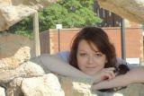 Putri mata-mata yang diracuni ingin pulang ke Rusia