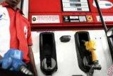 Ada di 109 SPBU, Realisasi Penjualan Pertamax Turbo di Riau Meningkat