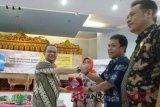 Kemendikbud-Adira tingkatkan kompetensi siswa di Makassar