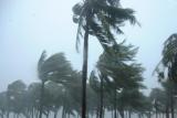 Tiga kabupaten di Sumsel waspada angin kencang
