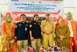 BNI Manado gandeng dekranasda tingkatkan pemasaran UMKM