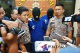 Dua pelaku penganiaya suporter Persebaya ditangkap