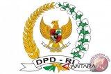 Wajah DPD 2019-2024