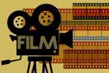 SMK Wikrama wakili Indonesia di Film UNESCO