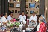 Lampung dukung eksplorasi pencarian cadangan minyak baru