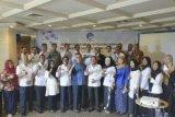 Ikuti FKIKP Riau yang Ditaja Kominfo, Diskominfo Kuansing Siap Punya Akun Medsos Aktif