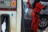 Jangkau Kebutuhan Masyarakat, Pertamax Turbo Kini Telah Hadir di 109 SPBU Riau