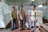 Kansilog Buntok tambah stok beras 300 ton