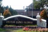 90 persen di Sleman menjadi Desa Binaan Miskin keluarga Sakinah