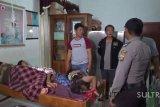 Polisi Kolaka selidiki kasus keracunan warga