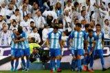 Klasemen dan hasil laga Liga Spanyol setelah Valencia kalah